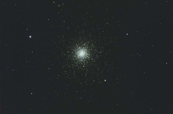 M3250rc60dx17tcms