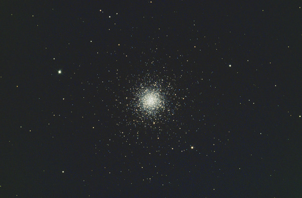 M3250rcdxx13trim