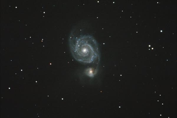 M51x8mps