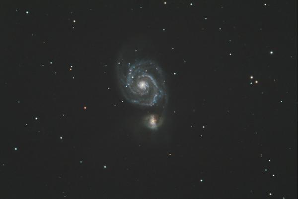 M51x8rr1