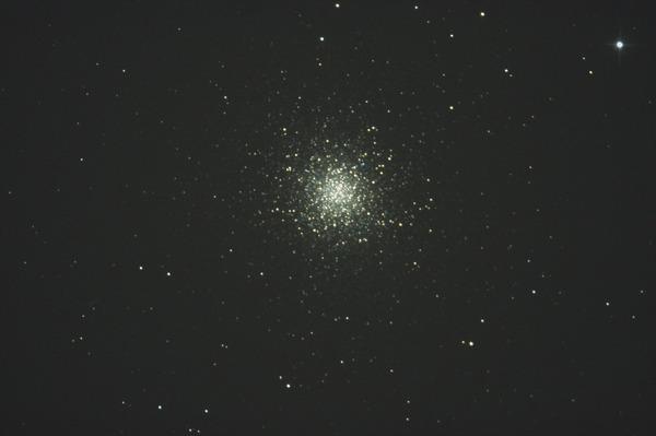 M1320m1s