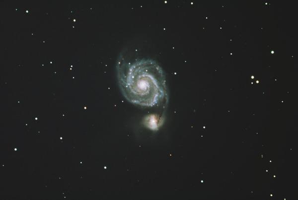 M51rtry