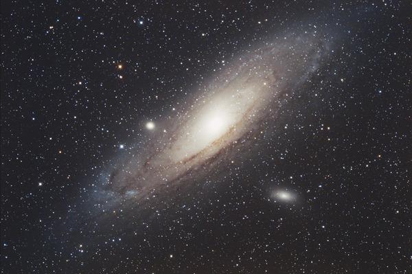 M32x32sscs42