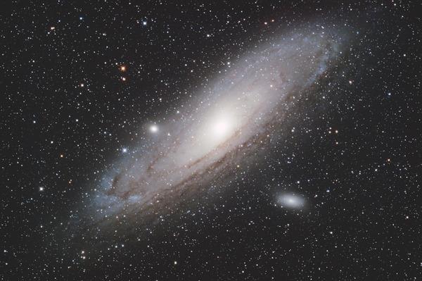 M313rd2ddptcnspsnr