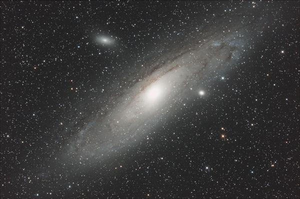 M31x850dg2