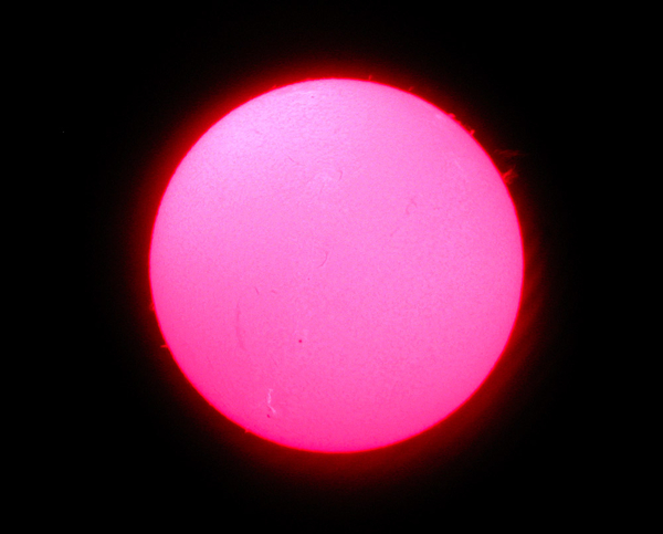 Sun_1657