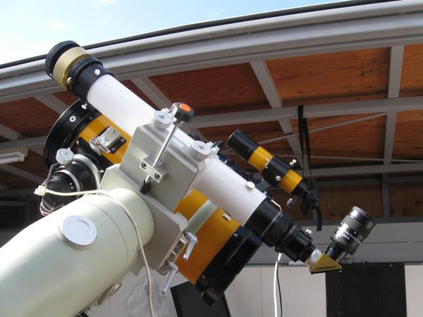 Telescorp_1655