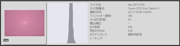 M31dpp