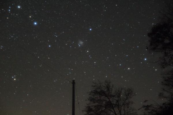 Ufo2_1245