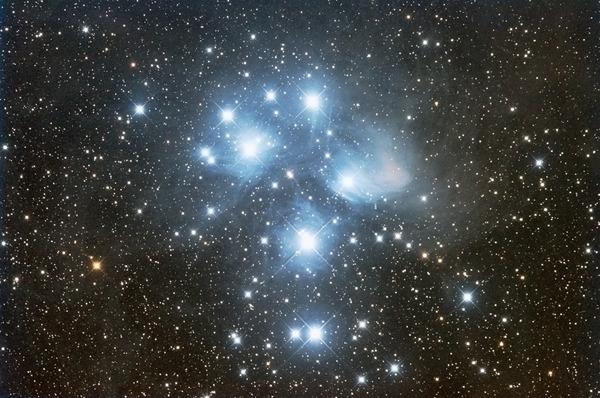 M45x102dgcs4