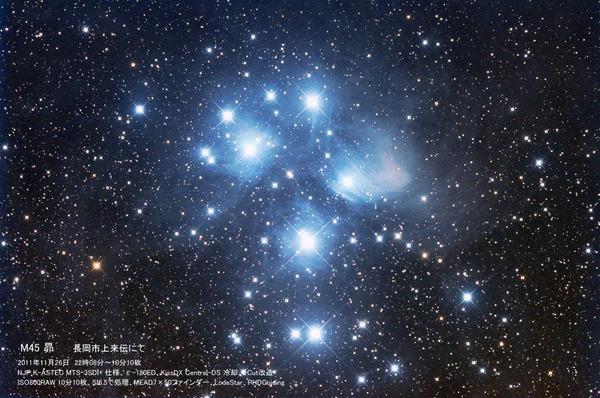 M45x102dgcs4mojigrdtion