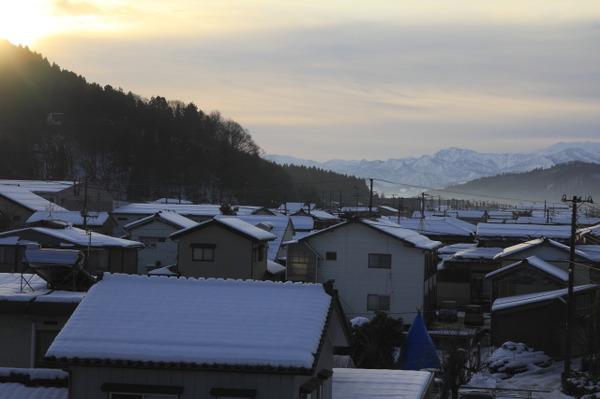 Hinode_1484