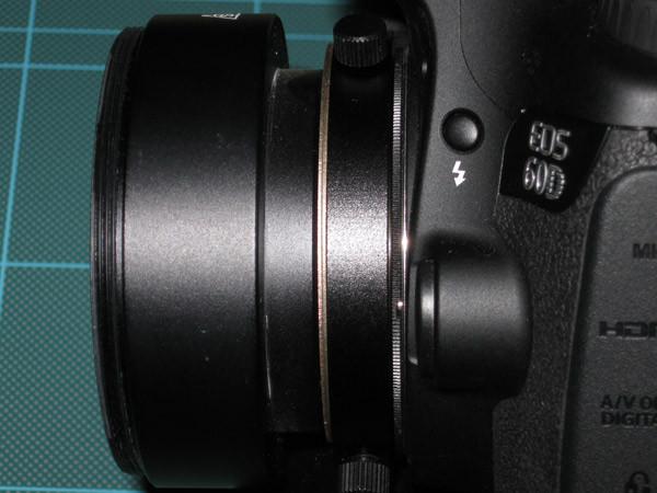Eos60d2