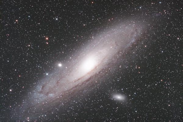 M31wbsun1