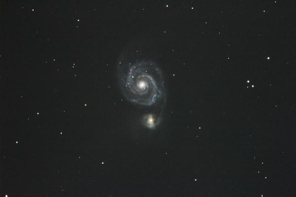 M51x2tiffmbwmmbsbn