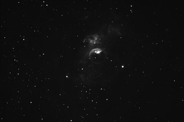 Ngc7635_bubble_light_1600_2c_h7nm_0