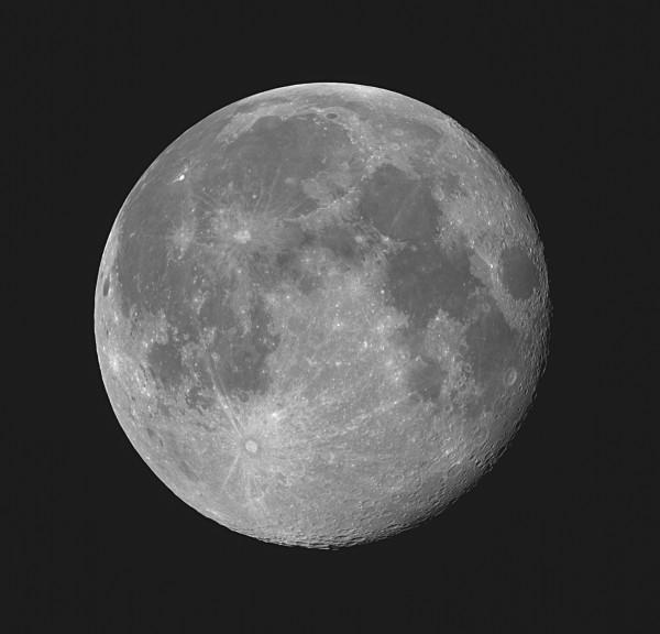 Moonx15mbs_2