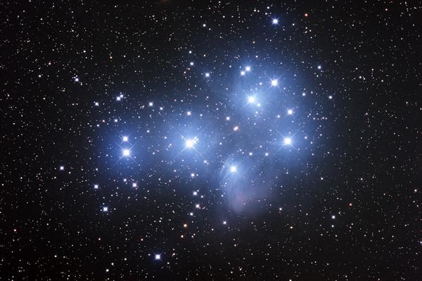 M45x8de