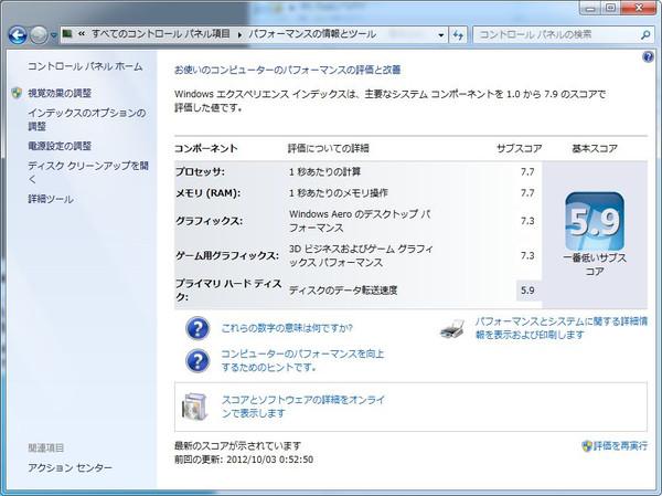 Core_i72nd