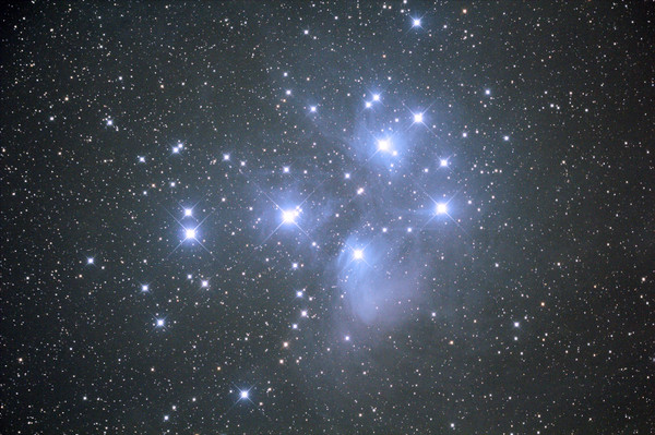 M45_light_iso1600_300sec14cc_0000_2