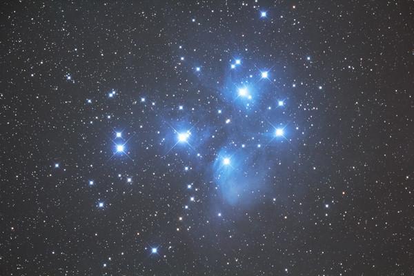 M45_light_iso1600_300sec14cc_0000_4