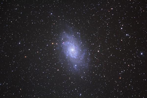 M33cs5
