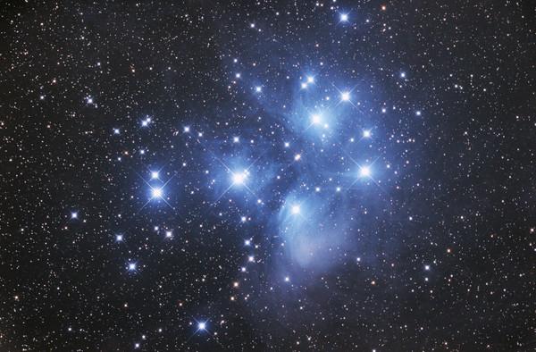 M45x10decs6