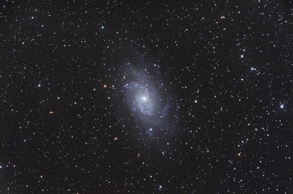 M33x3mskd