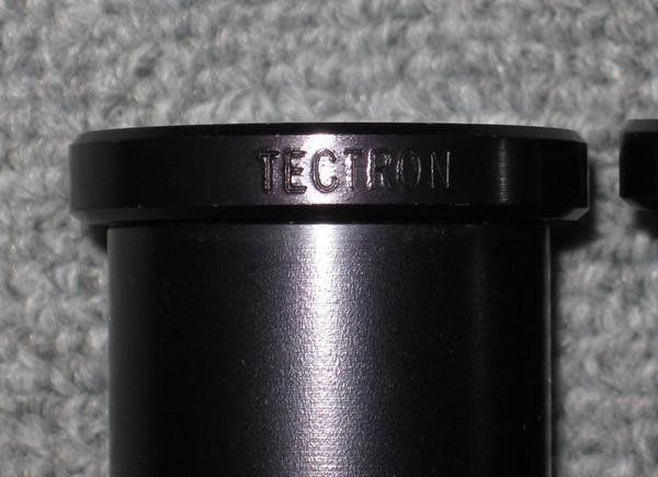 Tectron1
