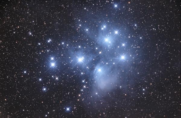 M45x9decs6