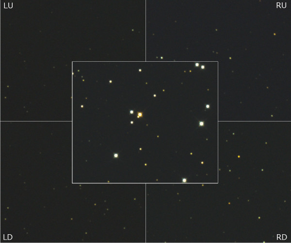 M44dot1