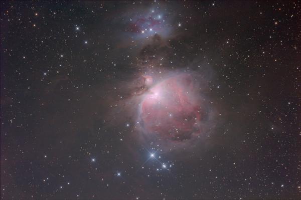 M42comp4