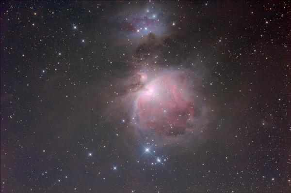 M42comp41