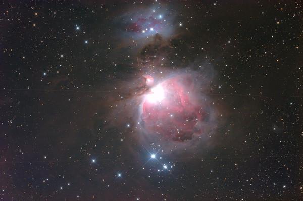 M42x12