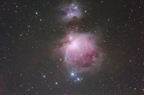 M42compdemmcs5_3