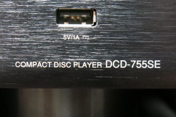 Dcd7551