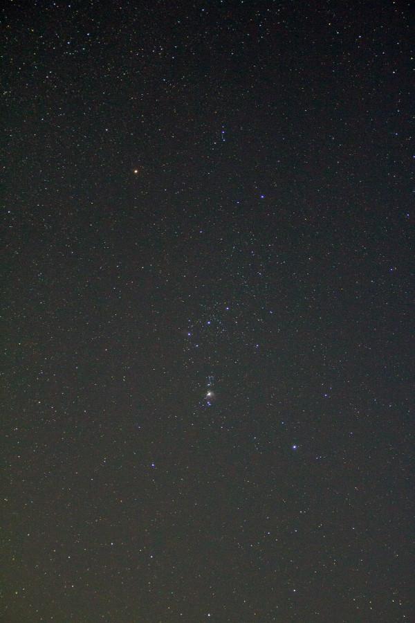 Orion35mm_f28_iso1600_7sec