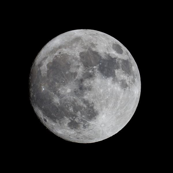 Img_0031_moon