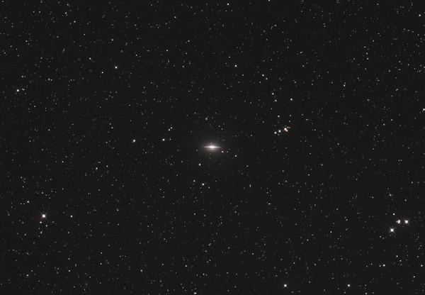 M104x14lebeltrimingde