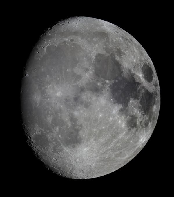 Moon1cs6si7h1200