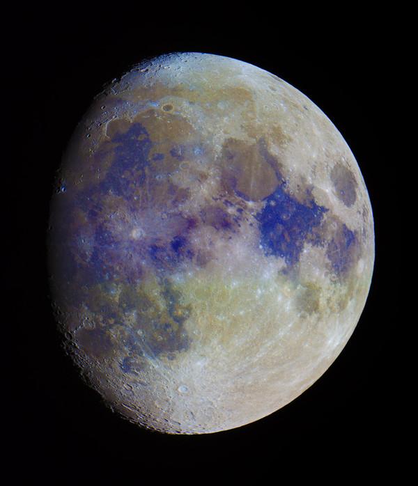 Moon2gmasksmrtssaido_up