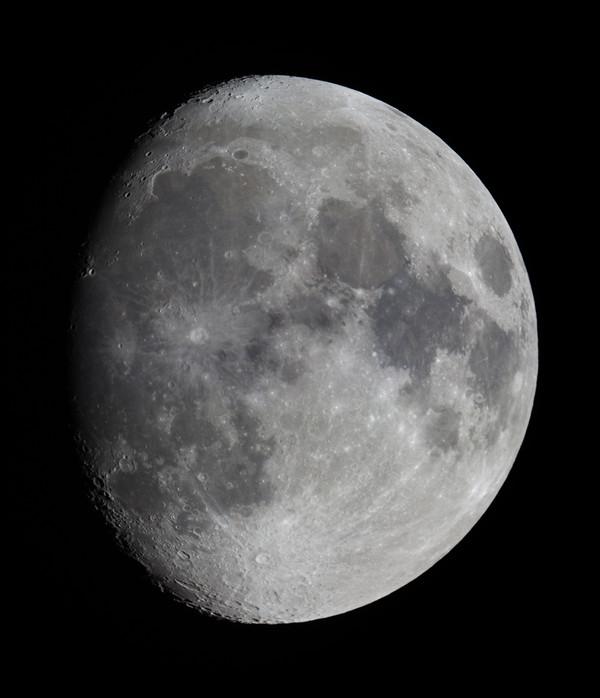 Moon2gmasksmrtsresize_2