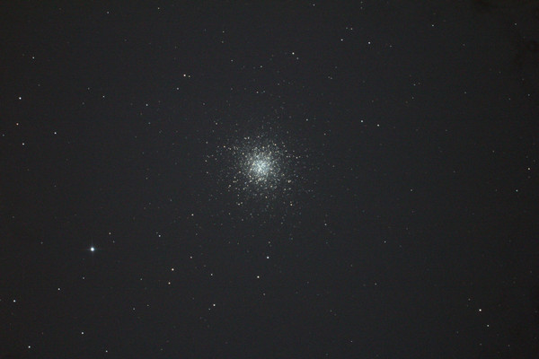 M13_light_iso1600_90sec_27c_002698