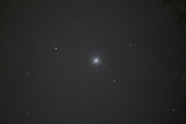 M3_light_iso1600_90sec_31c_002676