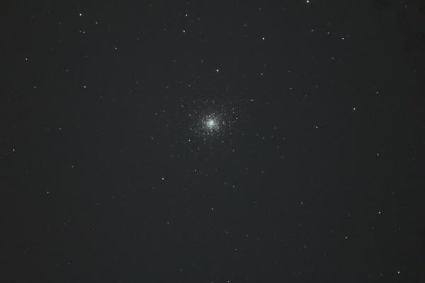M92_light_iso1600_90sec_33c_002703