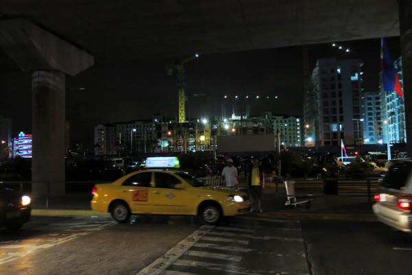 Manila1