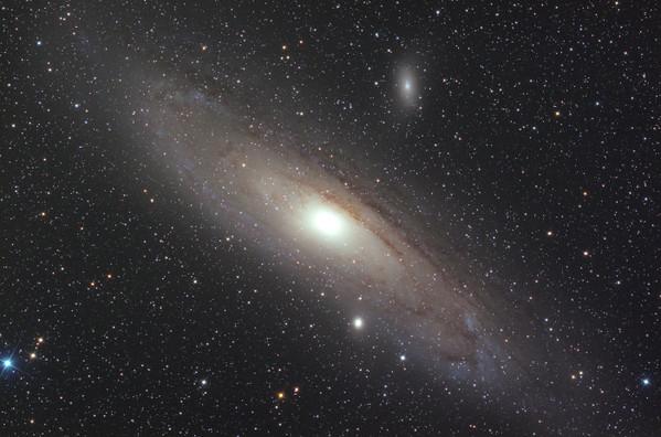 M31103decs