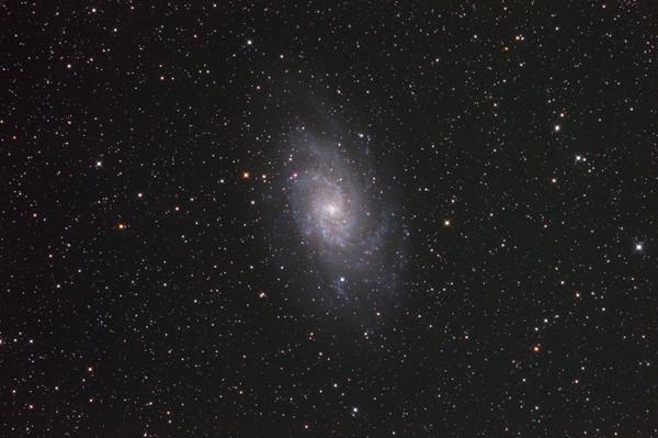 M338maimtxcs