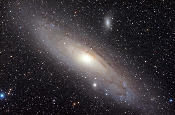 M31103subcs6