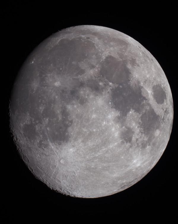 Moonrc